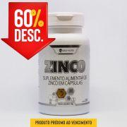 Zinco - 30 Caps