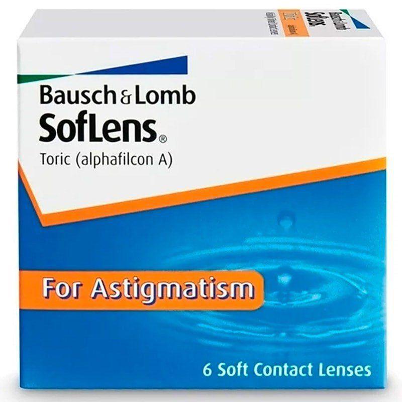 cd3a450848b77 Lentes De Contato Soflens Torica Para Astigmatismo - SoftLens ...