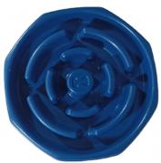 Comedouro FoodTimer Azul