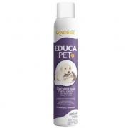 Educador Spray Educa Pet 400ml