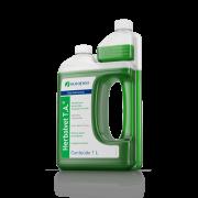 Eliminador de Odores Herbalvet 1 Litro