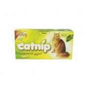 Erva do Gato CatNip 10g