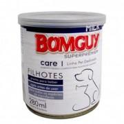 Leite Milk Bomguy 280ml