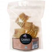 Petisco Natural Cannix - Traqéia Bovina 90g