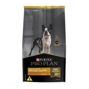 Ração Pro Plan Cães Reduced Calorie Pequeno Porte