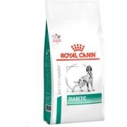 Ração Royal Canin Cães Diabetic