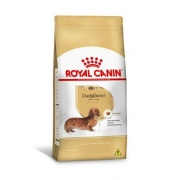 Ração Royal Canin Dachshund Adultos