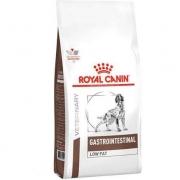 Ração Royal Canin Cães Gastro Intestinal Low Fat