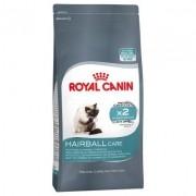 Ração Royal Canin Hairball 1,5 kg