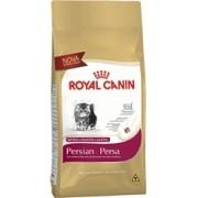 Ração Royal Canin Kitten Persian Gatos Filhotes da Raça Persa