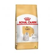 Ração Royal Canin Maltes Adultos