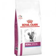 Ração Royal Canin Renal Special para Gatos