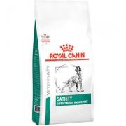 Royal Canin Canine Satiety