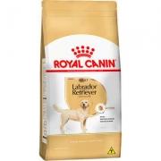 Royal Canin Labrador Retriever Adulto 12 Kg