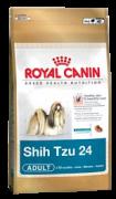 Royal Canin Shih Tzu Adulto