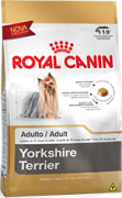 Royal Canin Yorkshire Adulto