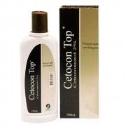 Shampoo Antifúngico Cetocon Top