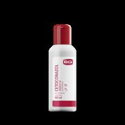 Shampoo Antifúngico Cetoconazol