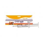 Suplemento Vitamínico Cyst- Aid Pet Gel 35g