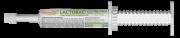 Suplemento Vitamínico Lactobac Dog 16g