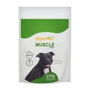 Suplemento Vitamínico Muscle Dog