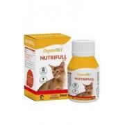 Suplemento Vitamínico Nutriful Cat 30ml