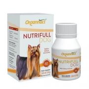 Suplemento Vitamínico Nutriful Dog