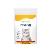 Suplemento Vitamínico Promun Cat 50g