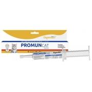 Suplemento Vitamínico Promun Cat Pasta