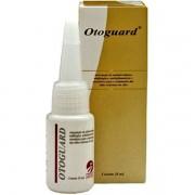 Tratamento Otológico Otoguard 20ml