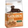 Biscoito Golden Cookie Cães Adultos 400g