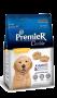 Biscoito Premier Cookie para Cães Filhotes 250g