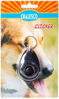 Clicker para Adestramento