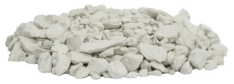 Granulado Higiênico ProGato Branco 1,8kg  - Agropet Mineiro