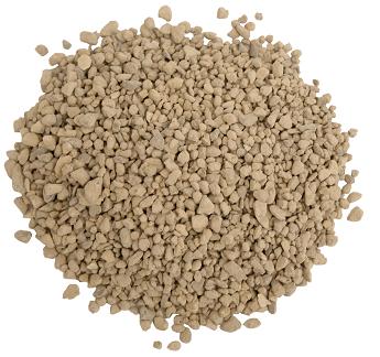 Granulado Higiênico ProGato Clássica - Grãos Médios 4kg  - Agropet Mineiro
