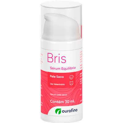 Hidratante Bris Sérum Equilíbrio Pele Seca 30 mL