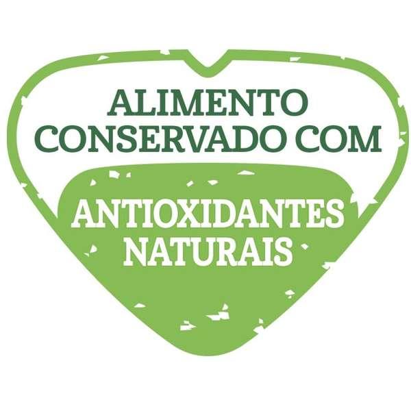 Ração Guabi Natural Grain Free Adultos Raças Pequenas Frango e Lentilha  - Agropet Mineiro