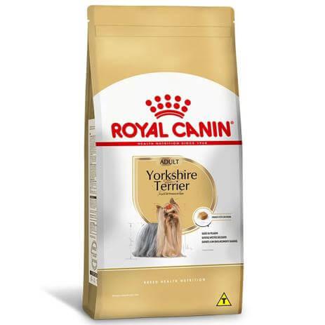 Royal Canin Yorkshire Adulto
