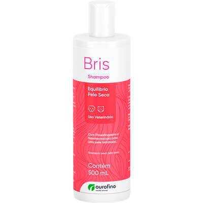Shampoo Bris Pele Seca 200 mL
