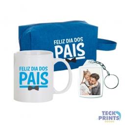 Kit Pai e Filho