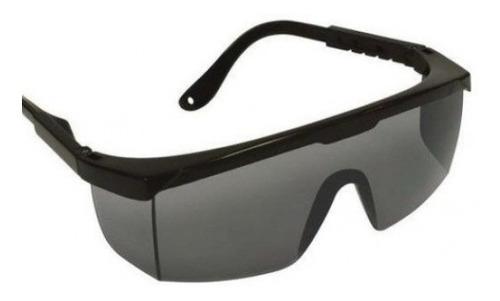 Óculos de proteção - Policarbonato