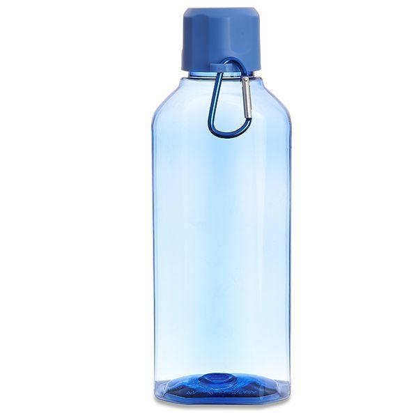 Squeeze Plástico 730ml