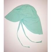 Chapéu com proteção solar  Ecotrends - Legendário Verde