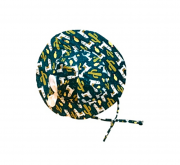 Chapéu com proteção solar Ecotrends - Lhama