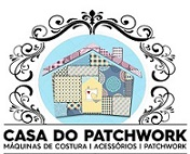 Casa do Patchwork