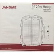 Bastidor Janome MC500E / Elna 830 - 14x20