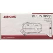 Bastidor Janome MC500E / Elna 830 - 4x10