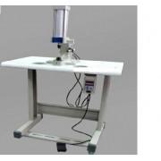 Máquina de Botão - Pressão Eletrônica