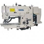 Máquina de Costura Caseadeira Lanmax LM-999