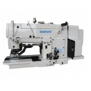 Máquina de Costura Caseadeira Sansei SA-350